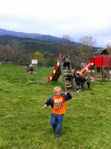 excursiones_infantil