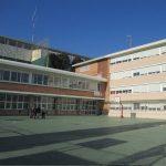 instalaciones_9