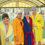 natacion-primaria